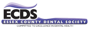 ECDS (Essex County Dental Society)